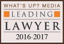 leading-lawyer-wrobel